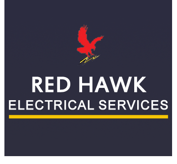 Red Hawk Electrical Services